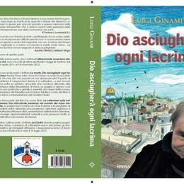 Monsignor Ginami e la madre  Lezione sul servizio degli anziani