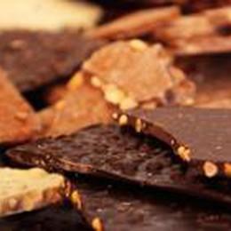 Appuntamenti di sabato 7  Mercatini e cioccolato a Selvino