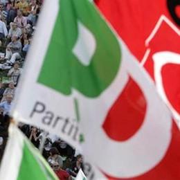 Primarie Pd, domenica 120 seggi  «Astenersi tesserati di altri partiti»