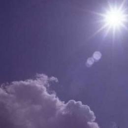 Meteo: «Xaver» avrà effetti limitati  Weekend freddo, poi bel tempo stabile