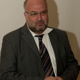 Contributi europei per il b&b  L'ex deputato Piffari indagato