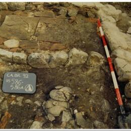 Il Sebino riscopre i tesori romani  Al via il progetto di valorizzazione