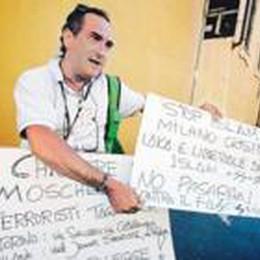 Morto Sandalo: smontò Prima linea  Ma l'ex terrorista non si pentì mai