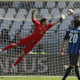 Atalanta, troppi i gol incassati  28 in 18 giornate: è allarme