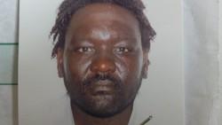 Abdenabi Badi