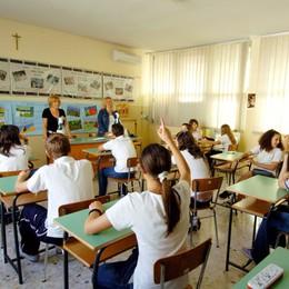 Supplenti, Snals: l'attesa è  è finita  Il 16 gli stipendi arretrati del 2013