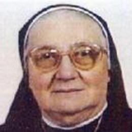 Suor Nazarita: «Tumulto nel cuore  la nomina di  Capovilla a cardinale»