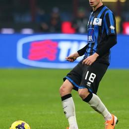 Avanti con il calciomercato  Atalanta, Baselli super richiesto