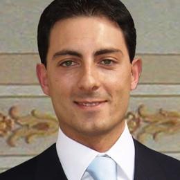 Bolgare corre ai ripari dopo la rissa  Il sindaco: misure anti-immigrazione