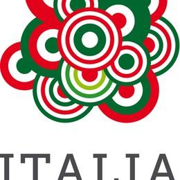 Expo, un germoglio tricolore  Ecco il logo del Padiglione Italia