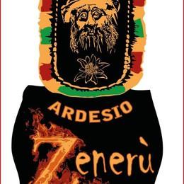 La «Scasada del Zenerù»  Venerdì festa ad Ardesio
