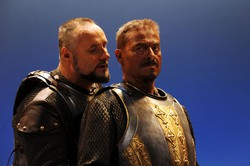Otello al Donizetti