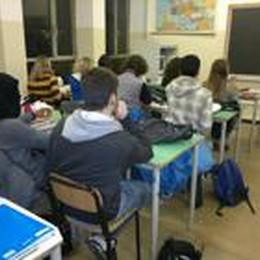 Vittorio Emanuele, serale a rischio  «Niente soldi per il riscaldamento»