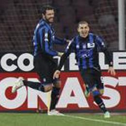 De Luca: «Bene largo in attacco  Adesso più gol in campionato»