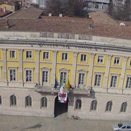 Forza Italia, in 3 per il programma  Gargano lascia, Ongaro per Sel