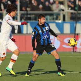 L'Atalanta e la sfida col Cagliari  Brienza si candida per un posto