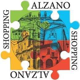 AlzanoShopping, negozi  sotto un unico marchio