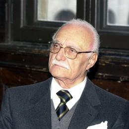 Mondo imprenditoriale in lutto  È morto l'ing. Giancarlo Pesenti