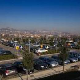 Parcheggio ospedale, Misiani:  le parti  lavorano per una   soluzione
