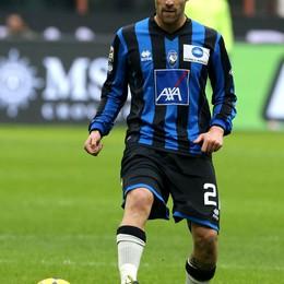 L'Atalanta pensa al Torino  Occhi puntati su Cigarini