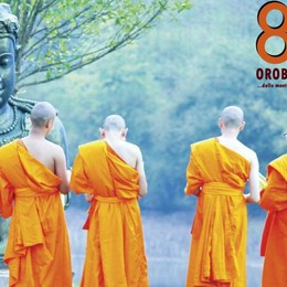 Continua l' Orobie Film Festival   Mercoledì si vola in Pakistan