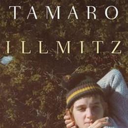 Dalla Tamaro   arriva «Illmitz»