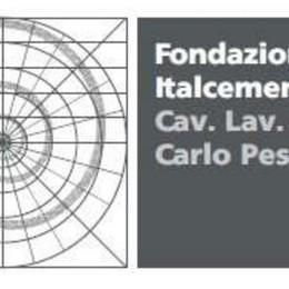 «Capitalismi & imprese»: alla Fiera  convegno di Fondazione Italcementi