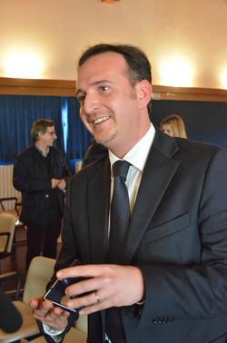 Guido Fratta