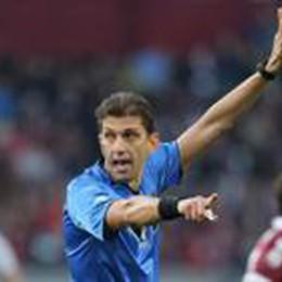 Atalanta, senza il rigore inventato  Sarebbe stato uno 0-0 meritato