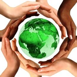 Imprese green con il segno +  In Bergamasca cresciute del 7,7%