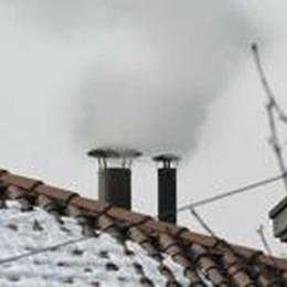 Novità sugli impianti termici:  ci sono nuove regole antismog