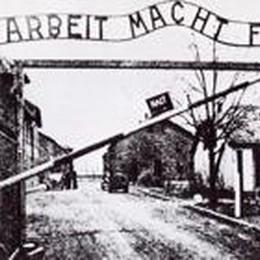 È il Giorno della Memoria  «Noi ebrei, salvati a Peia»