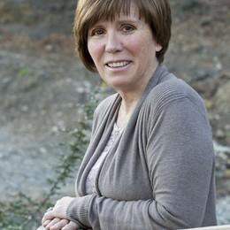 Elezioni ad Alzano, Annalisa Nowak  è il candidato di Gente in Comune