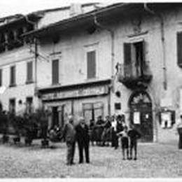 Gandino, il paese che salvò  gli ebrei dalla follia nazista