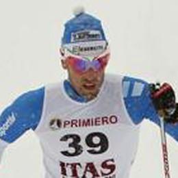 Olimpiadi, 4 bergamaschi a Sochi  Confermato anche Fabio Pasini