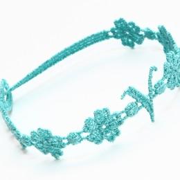 Anche Cruciani pensa a Violetta  Un braccialetto per le sue V-lovers