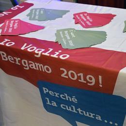 Bergamo   capitale della cultura  Calderoli: indagini sull'esclusione