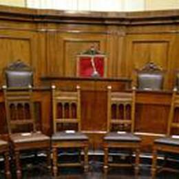 La Corte di Appello di Brescia  nega l'estradizione di Hamado