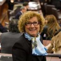 Lettera aperta al ministro Lorenzin  Saita: «Non si trascuri l'autismo»
