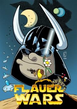 Flauer Wars