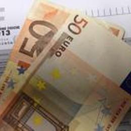 Sarà l'anno delle nuove tasse  L'alfabeto delle novità fiscali