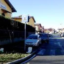 Terno: confiscata alla mafia  diventa casa dei papà separati