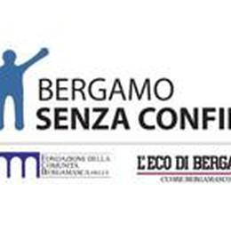 Al via «Bergamo senza confini»  L'Eco pensa ai concittadini  all'estero