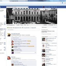 Fb, impazza «Sei di Bergamo se...»  E gli orobici rispondono all'appello