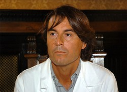 Gregorio Maldini