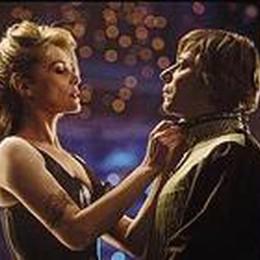 Da Polanski a Segre  Film d'essai a Treviglio
