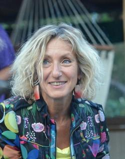 Chiara Valsecchi