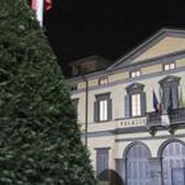 Sequestrata la casa della Zenca  L'ex comandante torna al lavoro