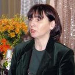 Stezzano piange l'ex vicesindaco  Male incurabile stronca Elena Assi