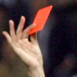 Arbitro aggredito alla partita  Era una sfida fra amici in oratorio